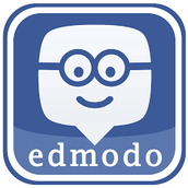 Join the Edmodo Digital Extensions of Learning Group
