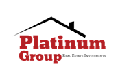 The Platinum Group Real Estate Investments, Inc.