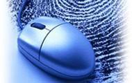 Análisis y Investigaciones informaticas