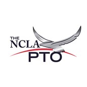 THE NCLA PTO