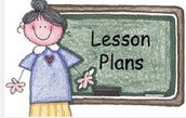 Create effective lesson plans and research successful plans
