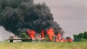 What Is The Waco Siege?