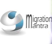 Migration Services Brisbane