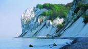 Sur de Selandia