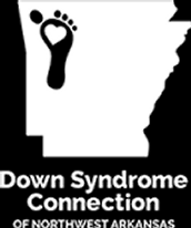Down Syndrome Connection of NW Arkansas