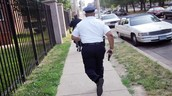 police officer faces lawsuit