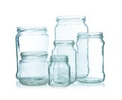 jam jars wanted - for the access group
