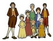 Colonial Day - January 22