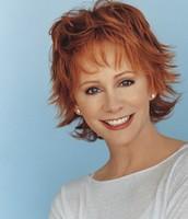 Reba Hart