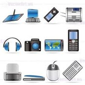 Medical, technical equipment