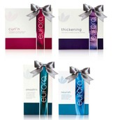 Eufora Promise Collections