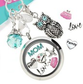 What Is Origami Owl®?