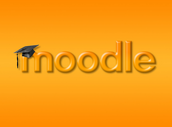 Moodle: Learn, Share and Create