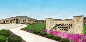 Avalon Memory care
