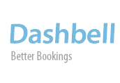 Dashbell as the top-notch software for hotel owners
