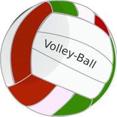volleyabll
