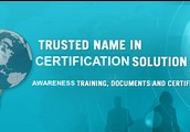 Get Your Testing Center Certified With The Help Of ISO 17025 Consultants