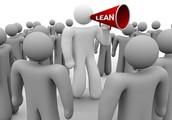 ¿Problemas implementando Lean Manufacturing en tu empresa?