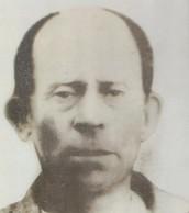 Дементьев Иван Павлович