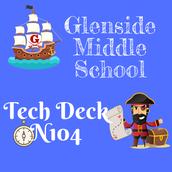 Glenside Middle School