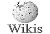 Disadvantages of Wiki.