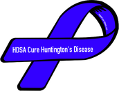 Cure Huntington's Disease