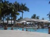 Casa Poolside