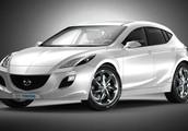 Mazda Mazda3 Prices