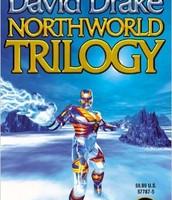 North        world