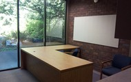 Office Suite #2 - $450/Mo