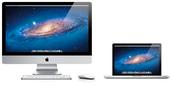 iMac Mac
