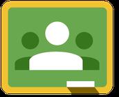 Why Use Google Classroom?