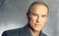 John Grogen