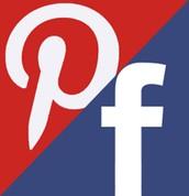 Pinterest/Facebook