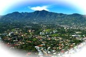 San Jose , San Jose  (Costa Rica)