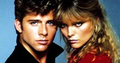 Grease 2 - We'll Be Together