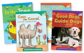 Last Call for Classroom Books!