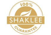 We Are Your Shaklee Family
