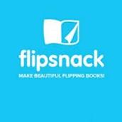 FlipSnack - Create Flip Books