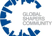 Who are the Global Shapers of the World Economic Forum?