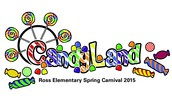 Spring Carnival Raffle Donations Requested
