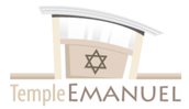Temple Emanuel Hebrew School