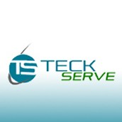 Effective and Instant Tech Support Services