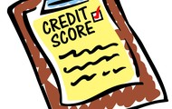 Keep a good credit score