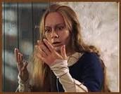 1971 film Lady Macbeth