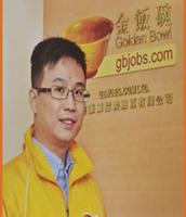 Dr. ZHONG Shi