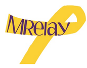 Relay for Life at The University of Michigan