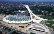 Olympique Stadium