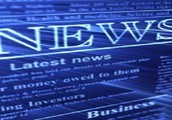 Stay Updated With Middle East News Every Moment