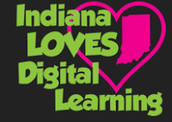 Indiana Digital Learning Blog